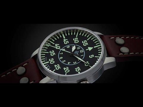 6419e2e8b8a 04 Como começar uma coleção de relógios  - YouTube