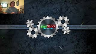 ShellShock Live #80 - Getting Them God Rays