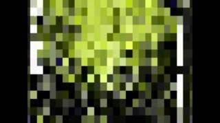 Type o negative Xero tolerance edit whit magix music maker 17