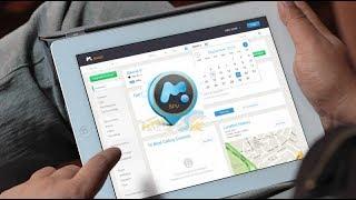 Mspy Satın Alma Ve Android Telefonlara Yükleme  General Mobile 5 Plus