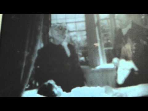 Ejjuckroo Oliver twist 1948 trailer