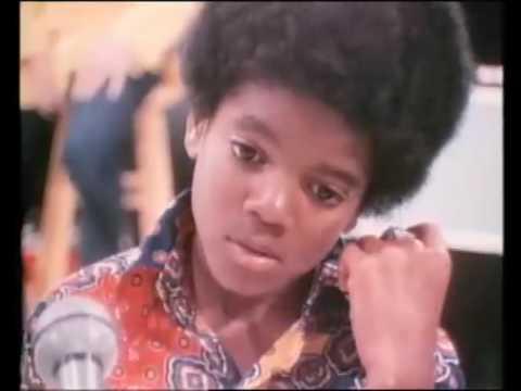 Michael Jackson: King of Pop