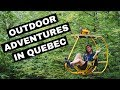 Quebec Travel Guide | Visiting The Eastern Townships