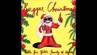 Julebeat uden sang