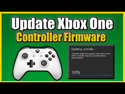 easy-way-for-xbox-one-controller-firmware-update!-no-pc-needed!-(easy-method)