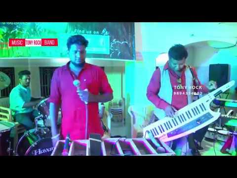 Chennai Gana michel |  sirichita sirichita song | full supourt chennai gana 2018