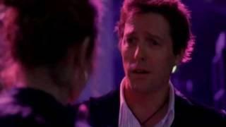 Way back into love - Hugh Grant & Haley Bennett [Traducción Castellaño]