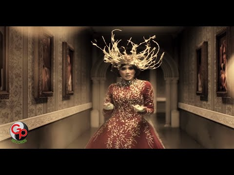 Mulan Jameela  - Trauma [Official Music Video]