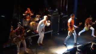 Me First & The Gimme Gimmes   I Will Survive Video