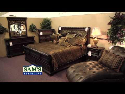 Largest Selection Archives Sam S Furniture