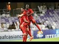 Video Gol Pertandingan Al-Ain vs Al-Duhail SC