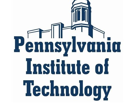 Pennsylvania Institute of Technology