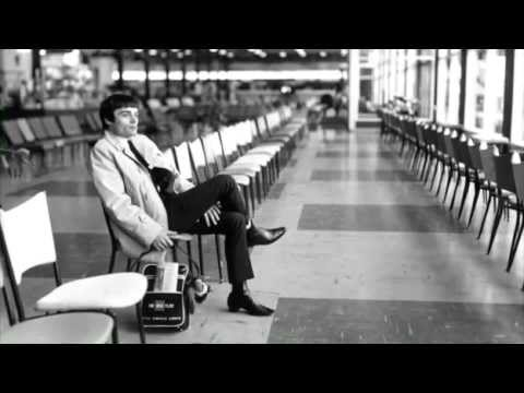 The Beatle Who Vanished Book Trailer 2