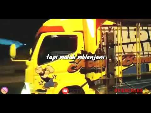 kartoyono-medot-janji---official-video-lirik-by