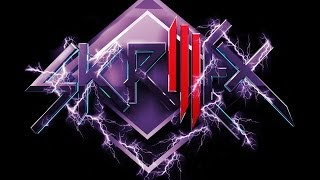 Top 10 Skrillex Songs (Dubstep, Download Links)