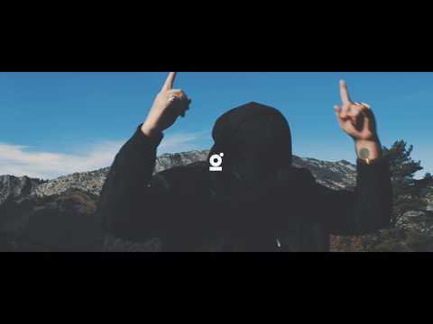NOVATO 🚀 SUBO COMO MARIHUANA // Videoclip // #Minimalist // Chronic Ting