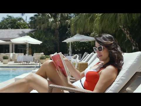 Tortuga Bay at Puntacana Resort & Club - Luxury, refined.