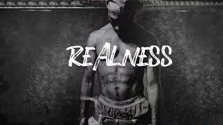 2Pac - Realness Tupac x Joey Badass Oldschool Rap Beat Boom Bap Hip Hop Instrumental (20 ...
