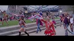 Loveyatri 2 full song in hindi