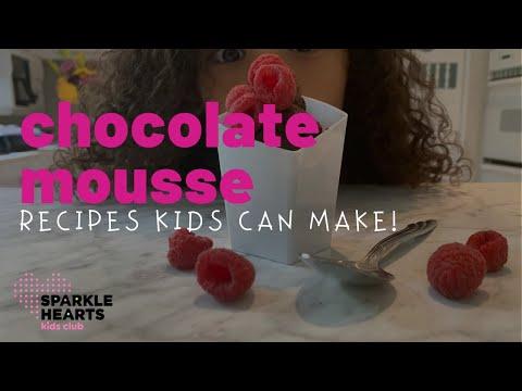 Como hacer un mantel individual a crochet y fácil/ diseño propio from YouTube · Duration:  4 minutes 40 seconds