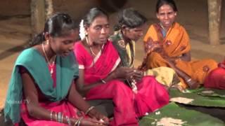 #Kannada janapada geethe/Oldest Kannada Folk Song|#Malnad TV