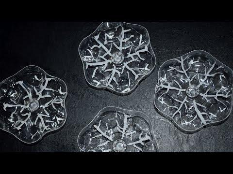 schneeflocken schneesterne oder schneekristalle bastel doovi. Black Bedroom Furniture Sets. Home Design Ideas