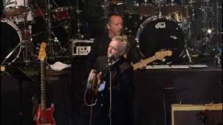 Roger Taylor - I Want To Break Free (Band Du Lac)