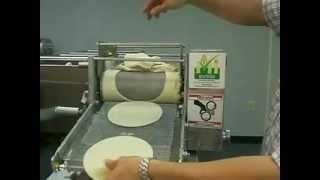 tortilla depot tortilla maker rs