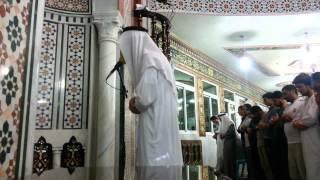 الشيخ محمد كمال - قراءة خاشعه وعذبة تخشع لها الابدان