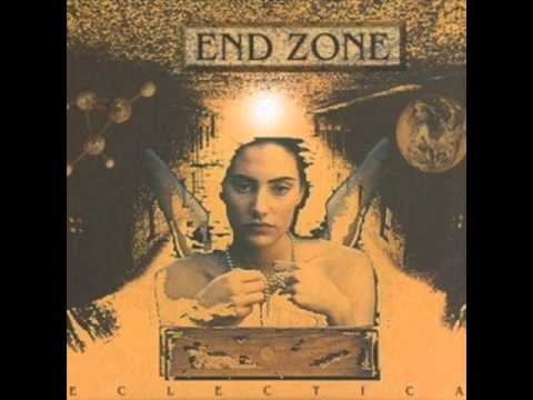 End Zone  Eclectica Full Album
