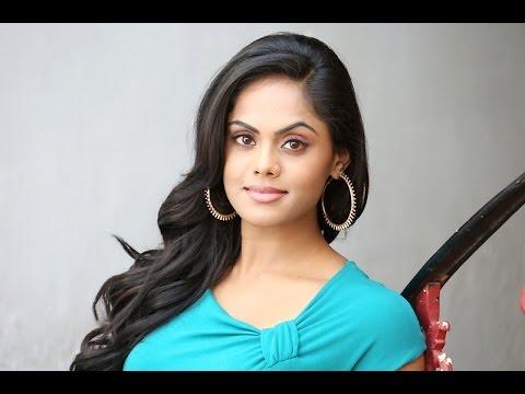 Watch This TV actress mad for Prabhas | Dainik Savera