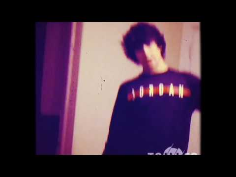 Dripppp - Borge ft. GB X Yung Ant X GXST