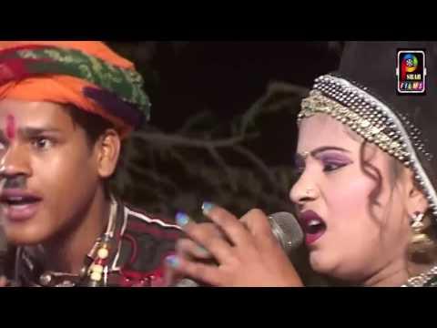 Rani rangili new Rajasthan 2017 full hd song & full comedy
