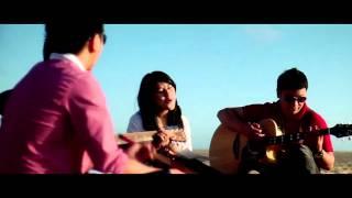 Lebih Dalam Kumenyembah (Take Me Deeper) - TW Youth cover by LALights