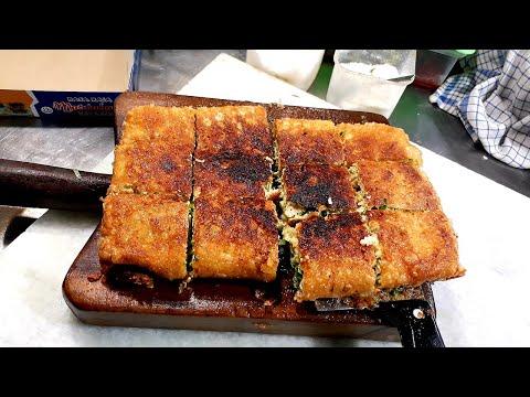 gak-nyangka,-martabak-telor-street-food-pelosok-desa-ini-ternyata-enak-banget!!!---kuliner-tegal