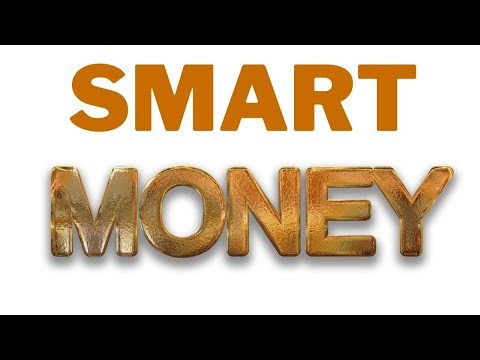 Are you smart with your money? || First Home buyer club
