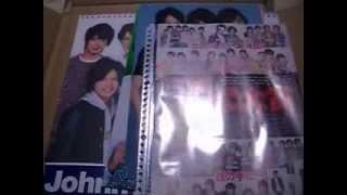 jr大賞(今年)、カレンダー(今年)、 ※条件は一週間以内に先送りと...