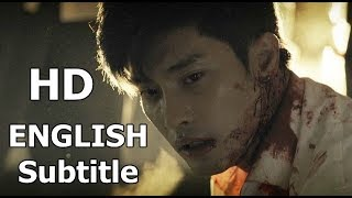Video [ENG SUB] BROTHERS IN HEAVEN SUNG HOON OFFICIAL TEASER MOVIE 돌아와요부산항애  COME BACK TO BUSAN PORT download MP3, 3GP, MP4, WEBM, AVI, FLV April 2018