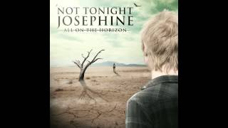 Not Tonight Josephine - All That She Wants