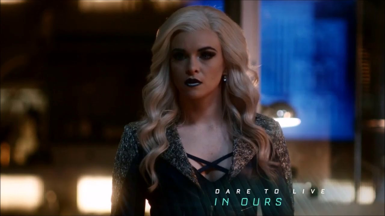 Download The Flash 3x21 - Killer Frost/Flash/Savitar scenes