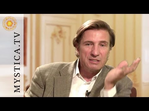 MYSTICA TV: Christian Meyer - Aufwachen und Erleuchtung