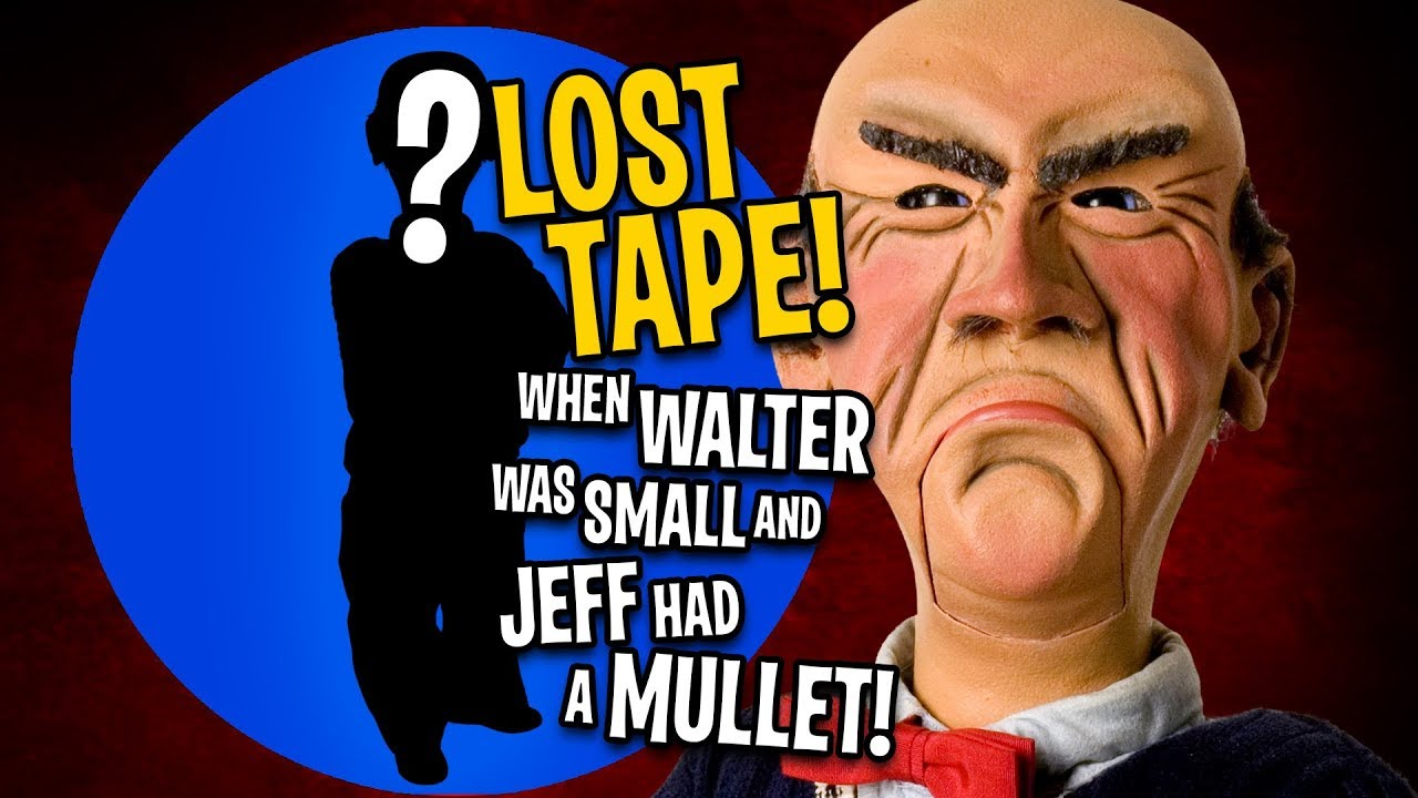 lost-tapes-when-walter-was-small-and-jeff-had-a-mullet-jeff-dunham