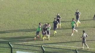 Delta Rovigo-Mezzolara 1-1 Serie D Girone D