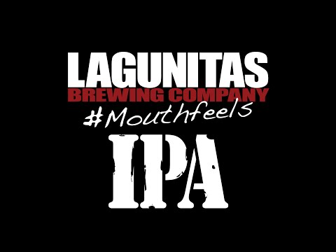 #Mouthfeels: IPA