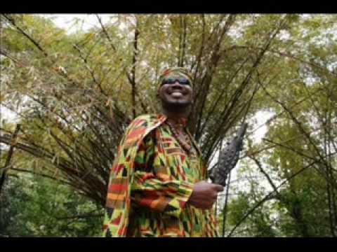 "Prince Zimboo ""Love Diareha""  HEH!"