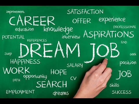 Highest Paying JOB In AMERICA -THE BIGGEST SECRET!!!!!!!