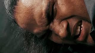 Адреналин Высокое напряжение - смотри полную версию фильма бесплатно на Megogo.net
