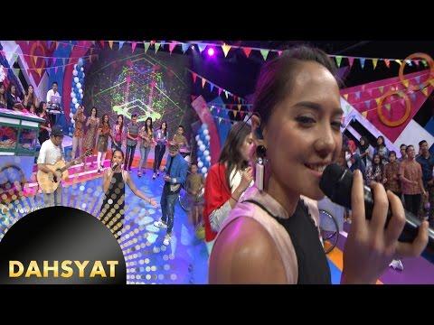 Free Download Ceria Bersama Lala Karmela Dengan Lagu 'matahari' [dahsyat] [17 Okt 2016] Mp3 dan Mp4