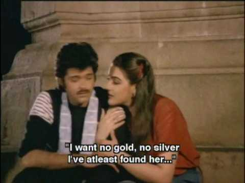 Bollywood Dance Club