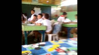 Video the students of my mother download MP3, 3GP, MP4, WEBM, AVI, FLV Maret 2018